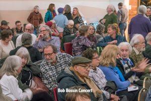 bob-bossin-concert