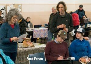 food-forum
