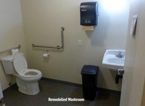 remodelled-bathroom