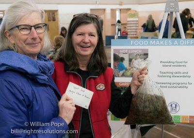 food-forum-2018_credit-bill-pope-06