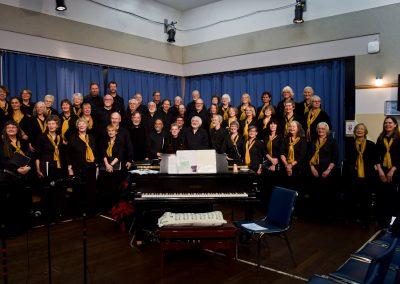 gabriola-island-singers_choir