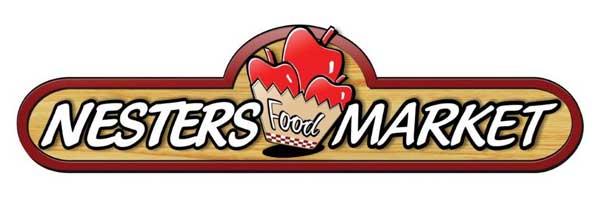 Nesters-Logo